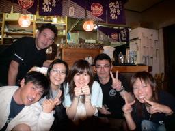 DSC00427_1.JPG